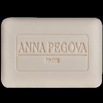 Sabonete Dermatológico Syndet Anna Pegova - Pain Nettoyant Peaux Grasses