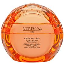 Creme Hidratante Anti-idade Anna Pegova - Crème Anti Age Pluri-active