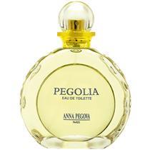 Pegolia Eau de Toilette Anna Pegova