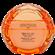 LTH - Limpar, tonificar e hidratar + Creme Pluri-Active Anna Pegova