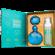 LTH - Limpar Tonificar e Hidratar para peles mistas Anna Pegova
