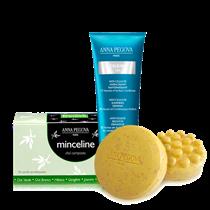 Solução Anticelulite Emagrecedora