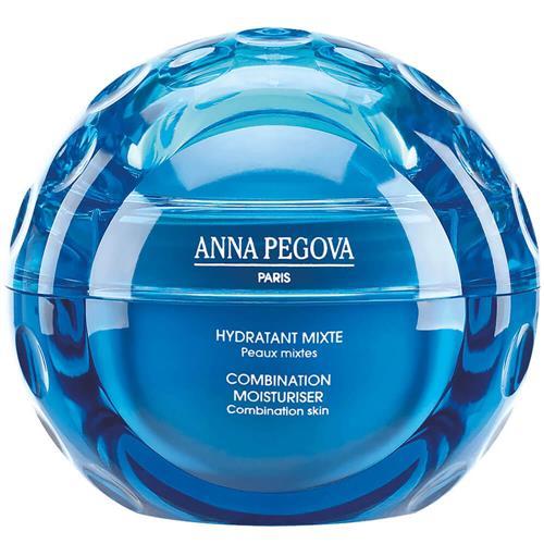 Hydratant Mixte Anna Pegova com Proteção contra a Luz Azul e Visível