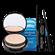 Solução Maquiagem Digital