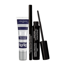 Kit Maquiagem Ultra Natural